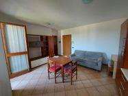 Immagine n8 - Quattro appartamenti con rispettivi garage in complesso residenziale - Asta 13515