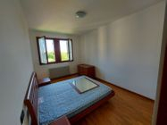 Immagine n9 - Quattro appartamenti con rispettivi garage in complesso residenziale - Asta 13515
