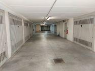 Immagine n10 - Quattro appartamenti con rispettivi garage in complesso residenziale - Asta 13515