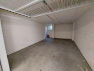 Immagine n11 - Quattro appartamenti con rispettivi garage in complesso residenziale - Asta 13515