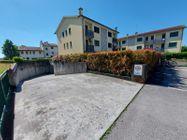 Immagine n12 - Quattro appartamenti con rispettivi garage in complesso residenziale - Asta 13515