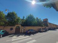 Immagine n0 - Due abitazioni in complesso signorile - Asta 13516