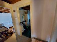 Immagine n4 - Quadrilocale con garage - Asta 13517