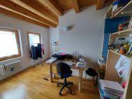 Immagine n5 - Quadrilocale con garage - Asta 13517
