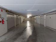 Immagine n8 - Quadrilocale con garage - Asta 13517