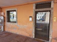 Immagine n16 - Negozio e ufficio in centro storico - Asta 13518
