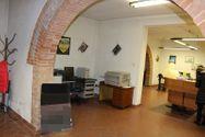 Immagine n3 - Edificio con uffici e locali residenziali - Asta 1352