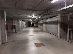 Tre garage in complesso residenziale - Lotto 13524 (Asta 13524)