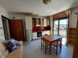 Due appartamenti e due garage - Lotto 13525 (Asta 13525)