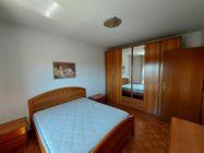 Immagine n5 - Due appartamenti e due garage - Asta 13525
