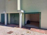 Immagine n7 - Due appartamenti e due garage - Asta 13525