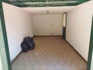 Immagine n8 - Due appartamenti e due garage - Asta 13525
