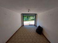 Immagine n9 - Due appartamenti e due garage - Asta 13525