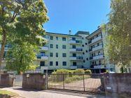 Immagine n10 - Due appartamenti e due garage - Asta 13525