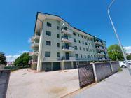 Immagine n11 - Due appartamenti e due garage - Asta 13525