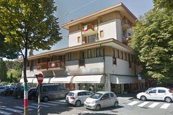 Cantina in complesso residenziale - Lotto 13529 (Asta 13529)