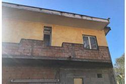 Doppia unità indipendente in corso di costruzione - Lotto 13536 (Asta 13536)