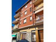 Immagine n0 - Appartamento con garage e cantina - Asta 13537