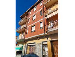 Appartamento con garage e cantina - Lotto 13537 (Asta 13537)