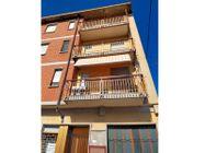Immagine n1 - Appartamento con garage e cantina - Asta 13537