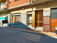 Immagine n2 - Appartamento con garage e cantina - Asta 13537