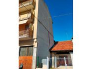 Immagine n3 - Appartamento con garage e cantina - Asta 13537