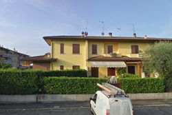 Heavenly apartment with garage and garden - Lot 13540 (Auction 13540)