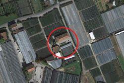 Quadrilocale con doppia garage - Lotto 13544 (Asta 13544)