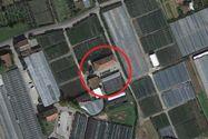 Immagine n0 - Rimessa/ tettoia ex fienile - Asta 13547