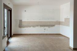 OPE in LCA - Appartamento al piano primo (sub. 39)