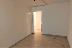 OPE in LCA - Cantina (sub. 49) in edificio residenziale - Lotto 13549 (Asta 13549)