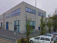 Immagine n4 - Negozio in zona artigianale - Asta 1355