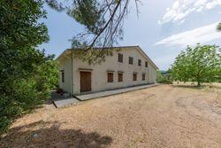 Casa signorile con terreno - Lotto 13559 (Asta 13559)