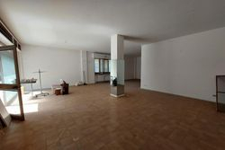 Store with storage in a residential complex - Lote 13561 (Subasta 13561)