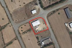 Artisan shed for bakery use - Lot 13568 (Auction 13568)
