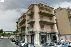 Three room apartment - Lote 13569 (Subasta 13569)