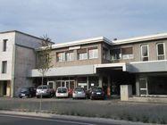 Immagine n0 - Uffici e negozio con corte esclusiva - Asta 1357