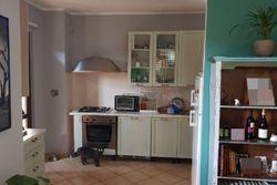 Appartamento con garage e cantina