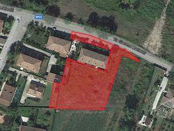 Terreno edificabile di 3019 mq - Lotto 13576 (Asta 13576)