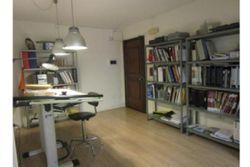 Large office - Lot 13580 (Auction 13580)