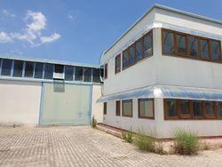 Opificio artigianale con annessa abitazione - Lotto 13595 (Asta 13595)