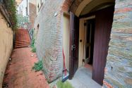 Immagine n0 - Restaurant in a historical building - Asta 136