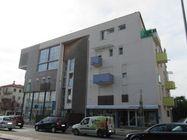 Immagine n0 - Appartamento al primo piano con garage - Asta 1360