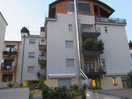 Immagine n0 - Appartamento duplex arredato - Asta 1362