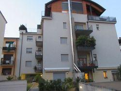 Appartamento duplex arredato - Lotto 1362 (Asta 1362)