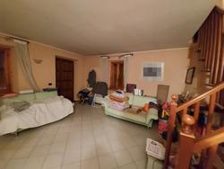 Porzione di abitazione in complesso rurale - Lotto 13622 (Asta 13622)