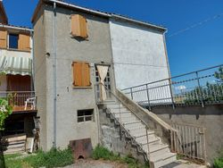 Quota di porzione di abitazione in complesso rurale - Lotto 13623 (Asta 13623)