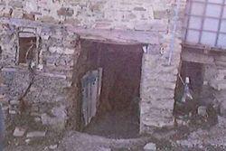 Quota di cantina in complesso rurale - Lotto 13624 (Asta 13624)