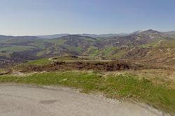 Quote di terreni agricoli di 358.026 mq - Lotto 13626 (Asta 13626)