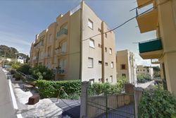 Apartment with appliances - Lot 13627 (Auction 13627)